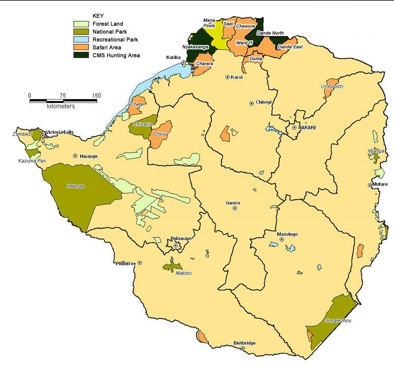 Free blank zimbabwe map in svg resources simplemapscom charlton mccallum safaris cm safaris enquiries and contact zimbabwe interactive map gumiabroncs Images